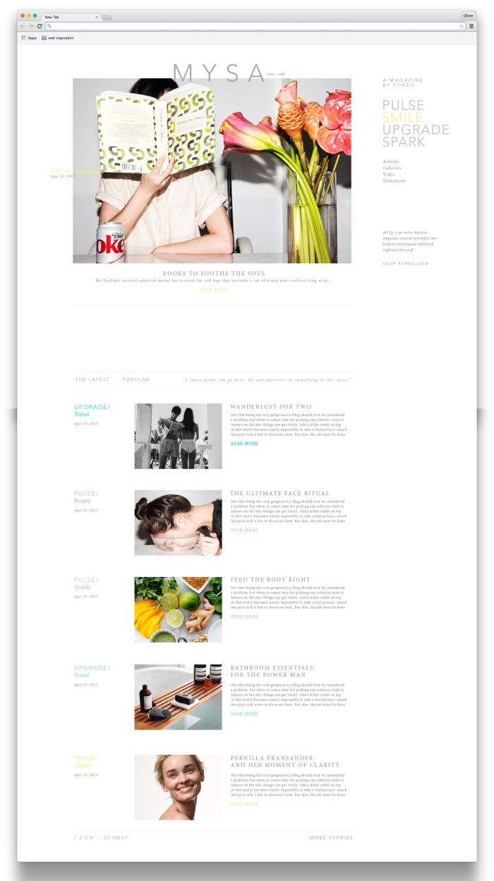 OnlineMagazine_01